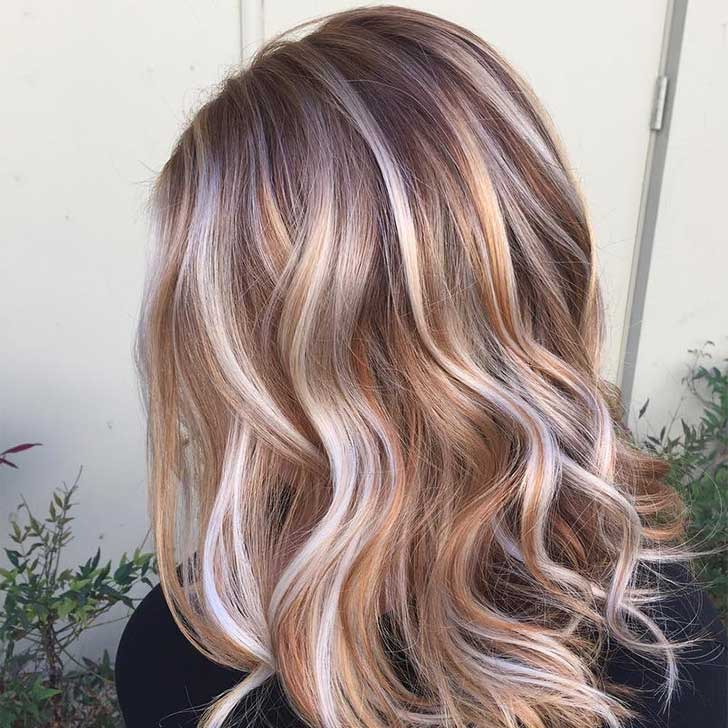 30-balayage-hair-color-ideas-will-swoon-you-over_15