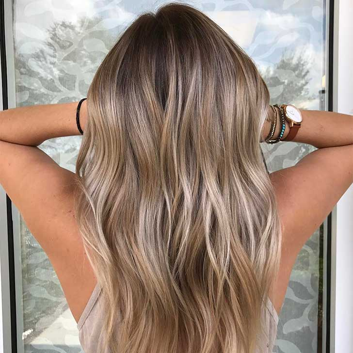 30-balayage-hair-color-ideas-will-swoon-you-over_16
