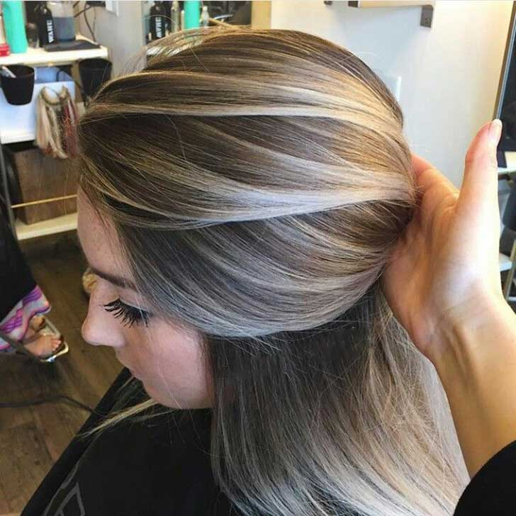 30-balayage-hair-color-ideas-will-swoon-you-over_17