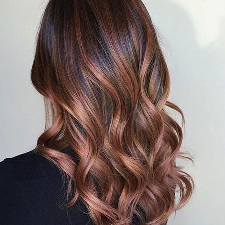 30-balayage-hair-color-ideas-will-swoon-you-over_2