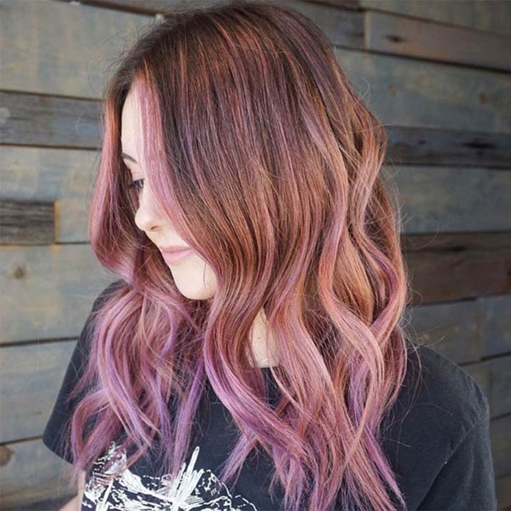30-balayage-hair-color-ideas-will-swoon-you-over_20