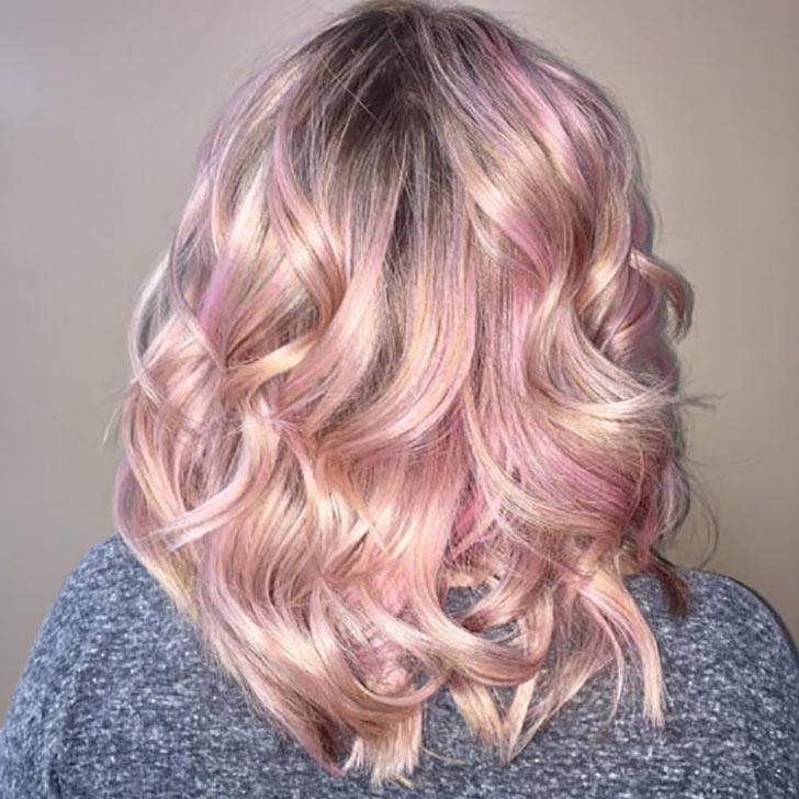 30-balayage-hair-color-ideas-will-swoon-you-over_21