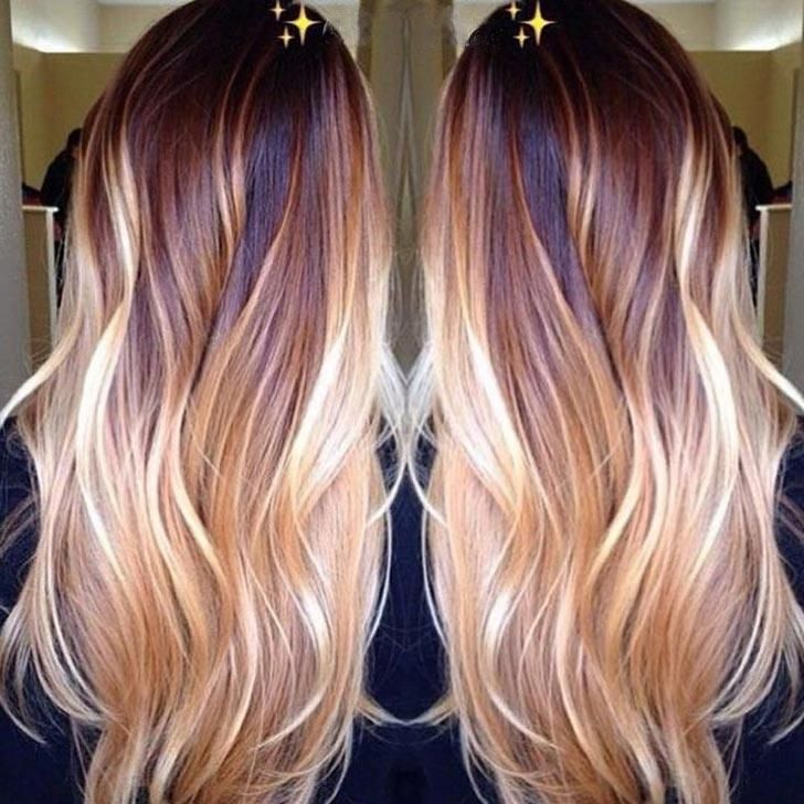 30-balayage-hair-color-ideas-will-swoon-you-over_22