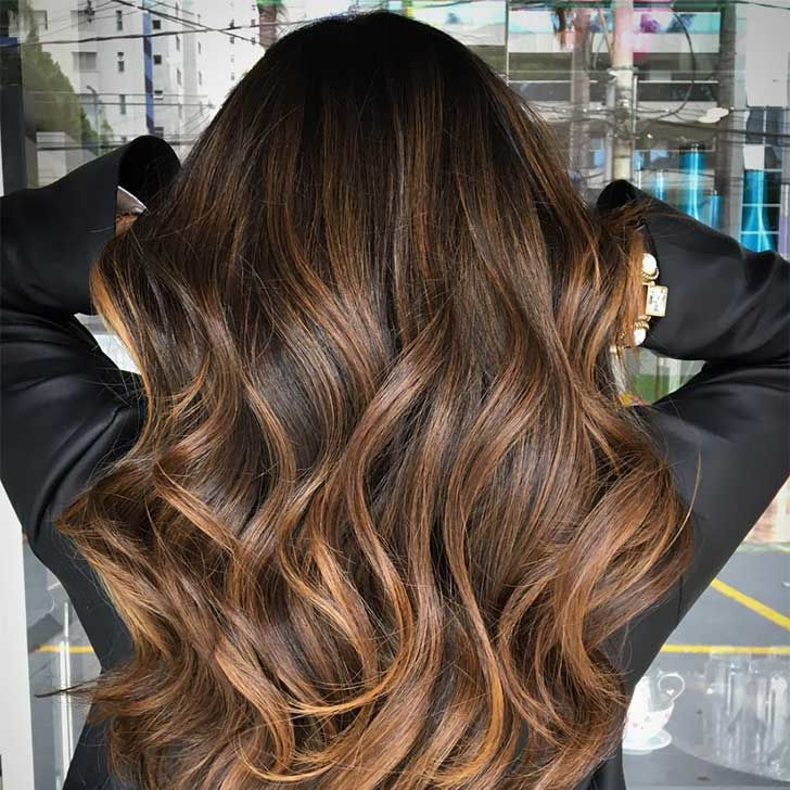 30-balayage-hair-color-ideas-will-swoon-you-over_4