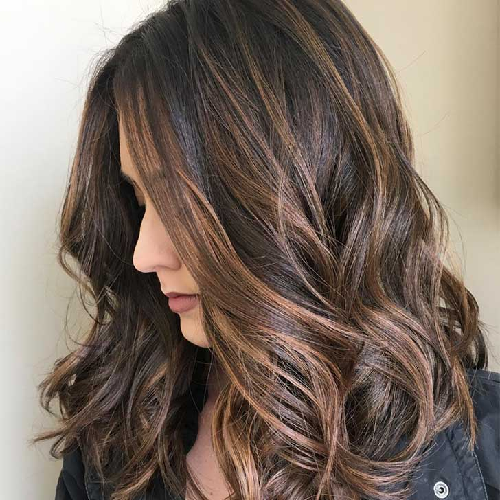 30-balayage-hair-color-ideas-will-swoon-you-over_5
