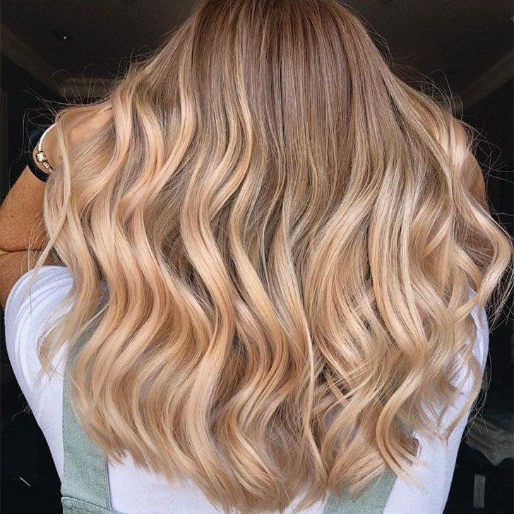 70 Balayage Haarfarbe Ideen Werden Dich Uberwaltigen Bestefrisuren