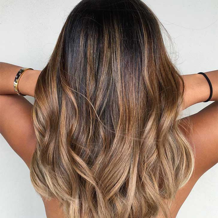 30-balayage-hair-color-ideas-will-swoon-you-over_6