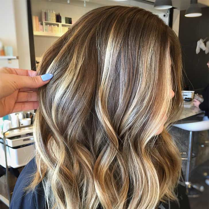 30-balayage-hair-color-ideas-will-swoon-you-over_8