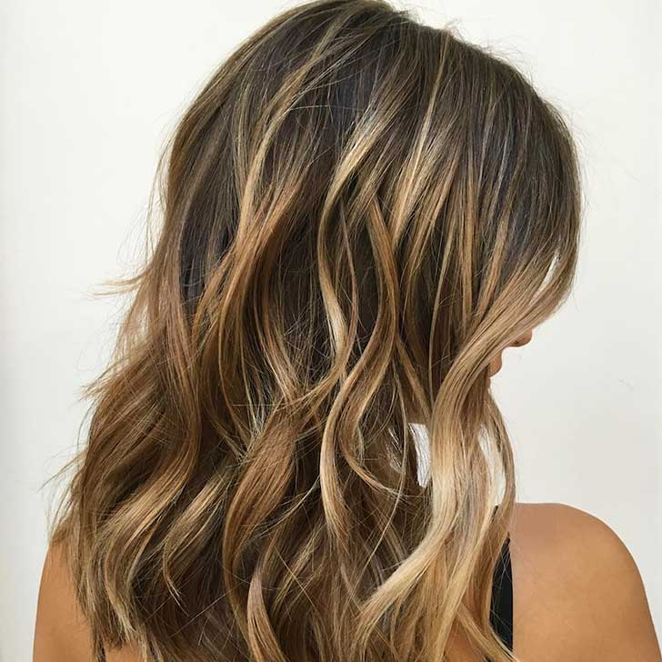 30-balayage-hair-color-ideas-will-swoon-you-over_9