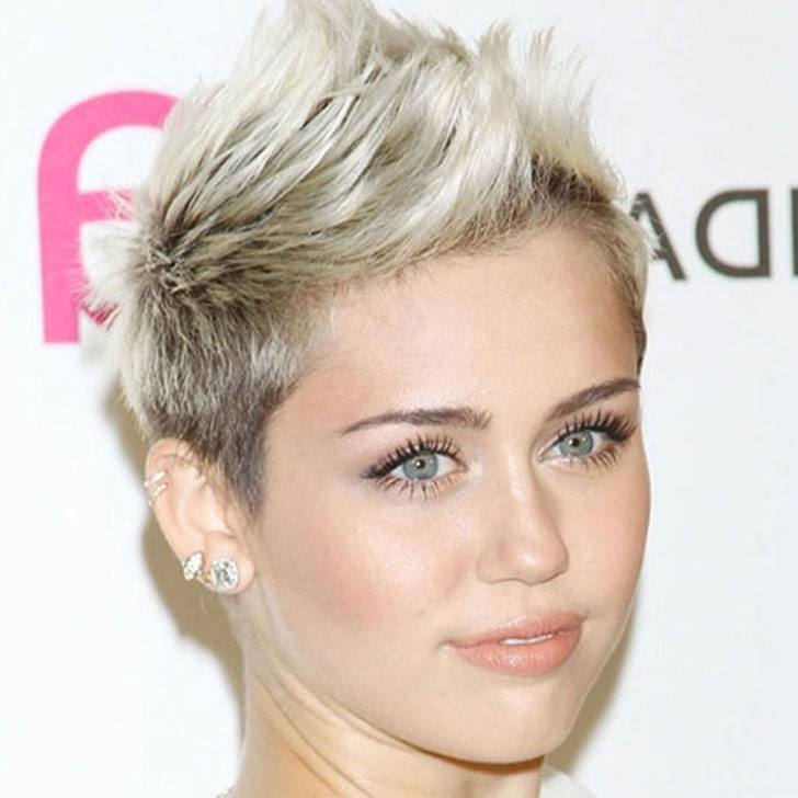 30-best-celebrity-inspired-short-haircuts_21
