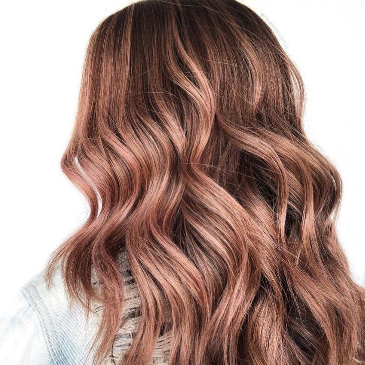 30-strawberry-blonde-ideas-to-emphasize-your-individuality_1