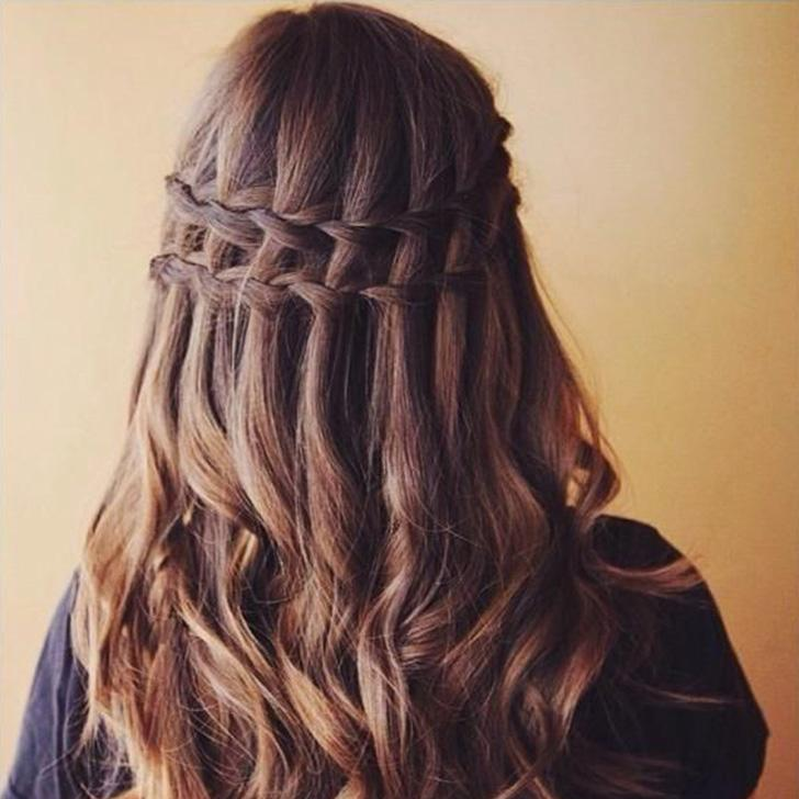 special-occasion-hairstyle-ideas-waterfall-braid-edition_1