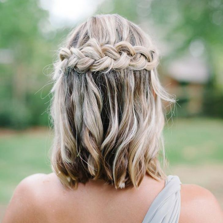 special-occasion-hairstyle-ideas-waterfall-braid-edition_11