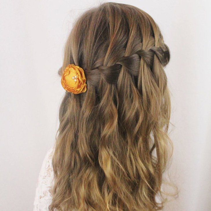 special-occasion-hairstyle-ideas-waterfall-braid-edition_12