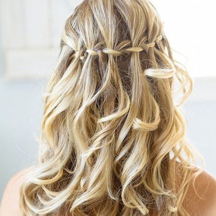 special-occasion-hairstyle-ideas-waterfall-braid-edition_13