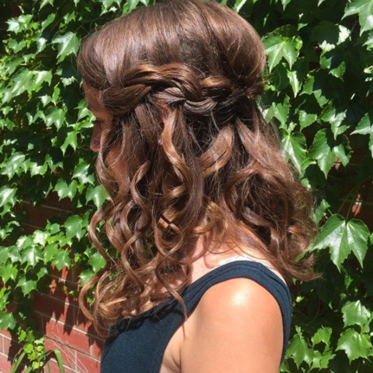 special-occasion-hairstyle-ideas-waterfall-braid-edition_14