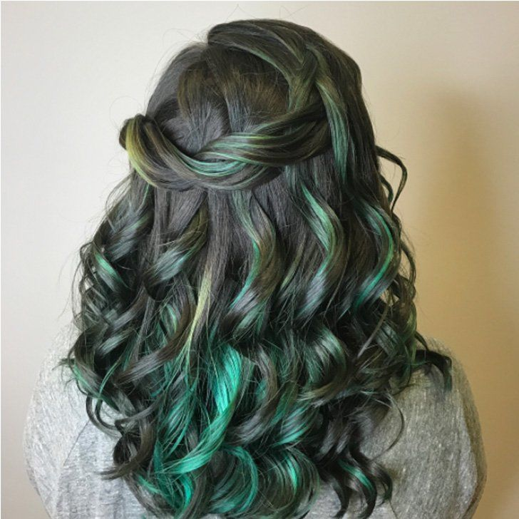 special-occasion-hairstyle-ideas-waterfall-braid-edition_15