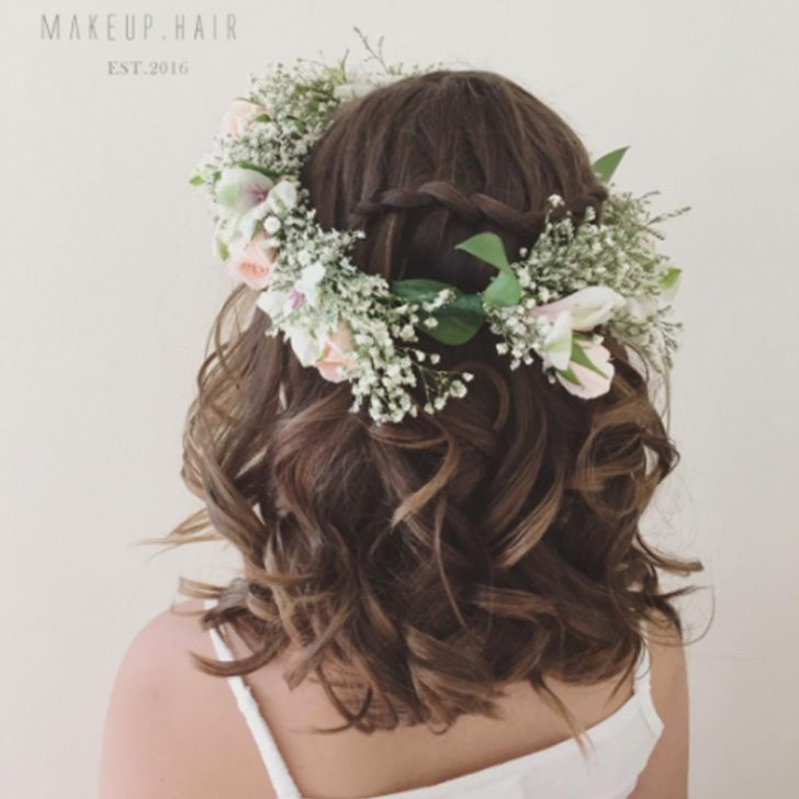 special-occasion-hairstyle-ideas-waterfall-braid-edition_16