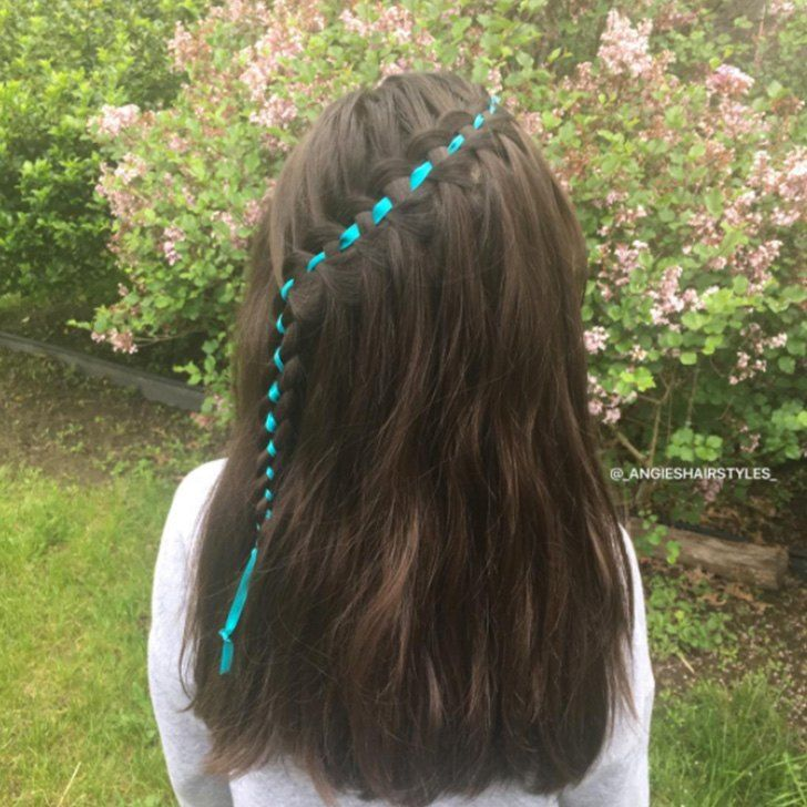 special-occasion-hairstyle-ideas-waterfall-braid-edition_17