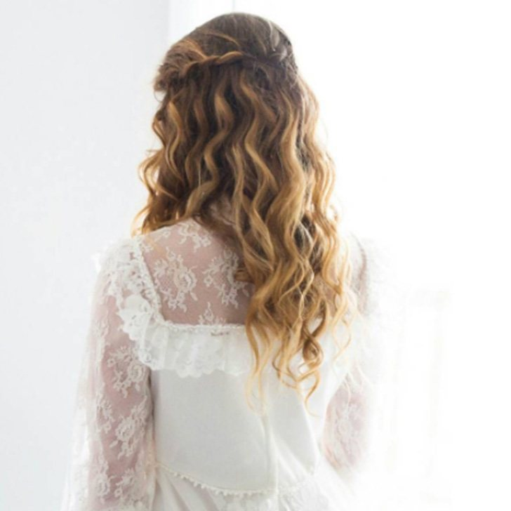 special-occasion-hairstyle-ideas-waterfall-braid-edition_18