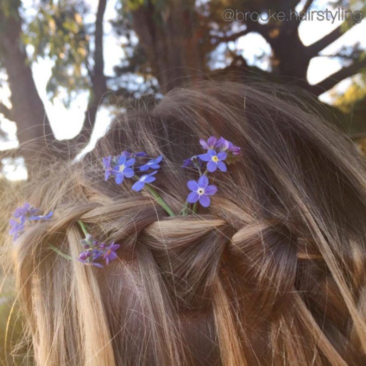 special-occasion-hairstyle-ideas-waterfall-braid-edition_19