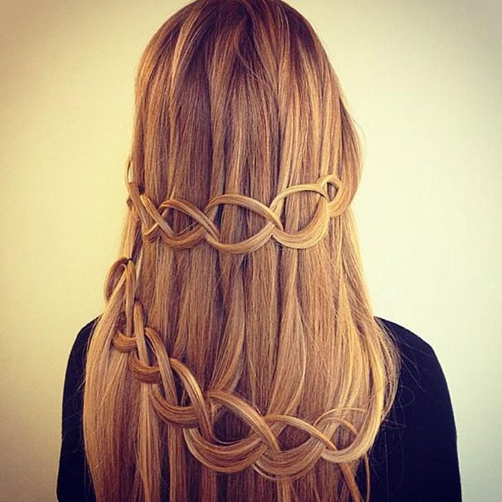 special-occasion-hairstyle-ideas-waterfall-braid-edition_2