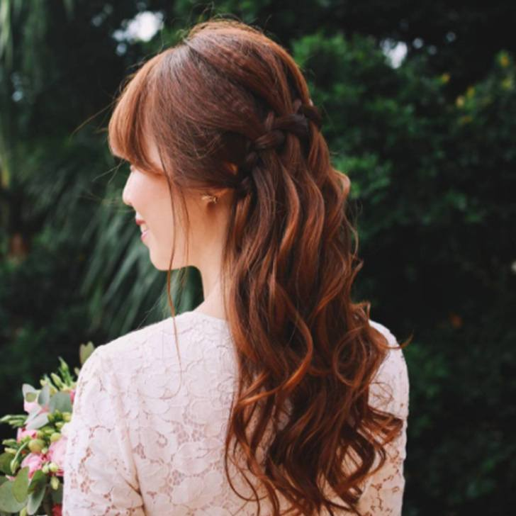 special-occasion-hairstyle-ideas-waterfall-braid-edition_20