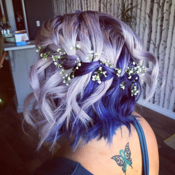 special-occasion-hairstyle-ideas-waterfall-braid-edition_21