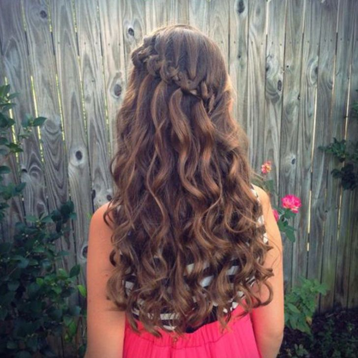 special-occasion-hairstyle-ideas-waterfall-braid-edition_22