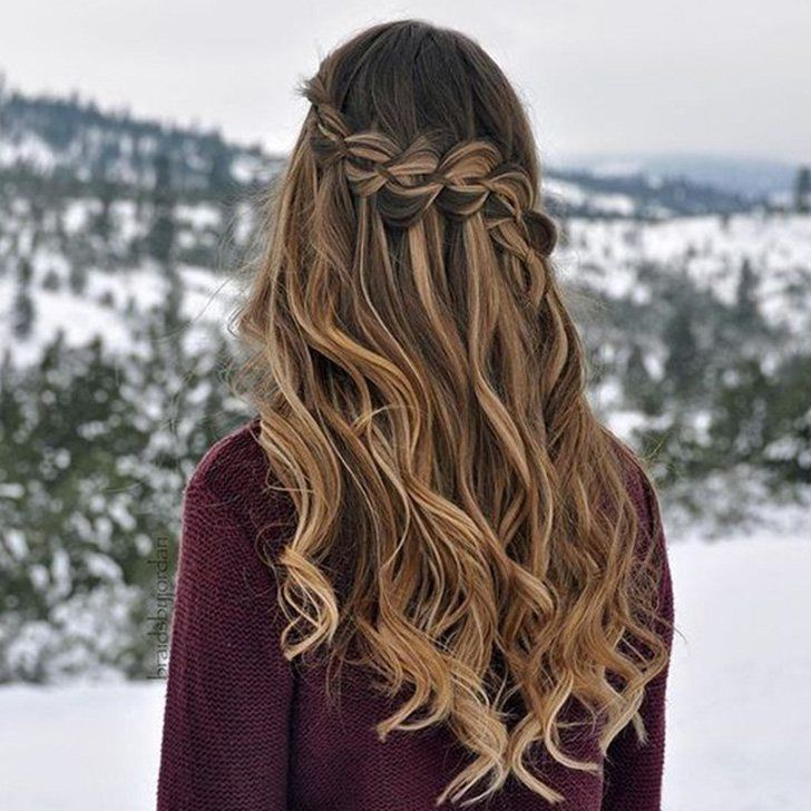 special-occasion-hairstyle-ideas-waterfall-braid-edition_23