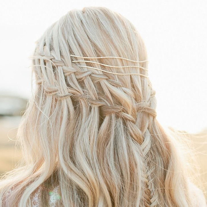 special-occasion-hairstyle-ideas-waterfall-braid-edition_24