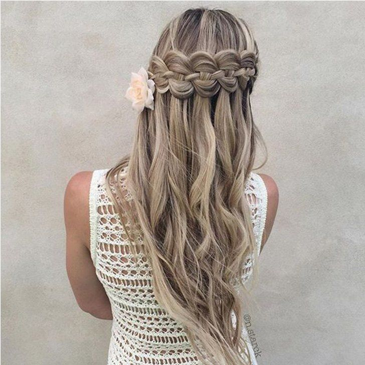 special-occasion-hairstyle-ideas-waterfall-braid-edition_25