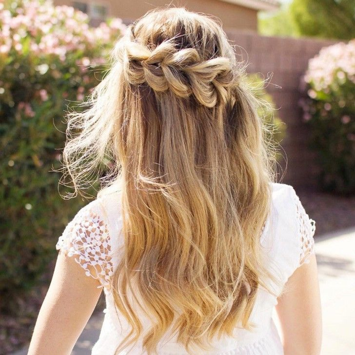 special-occasion-hairstyle-ideas-waterfall-braid-edition_3