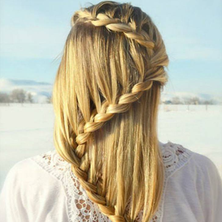 special-occasion-hairstyle-ideas-waterfall-braid-edition_4
