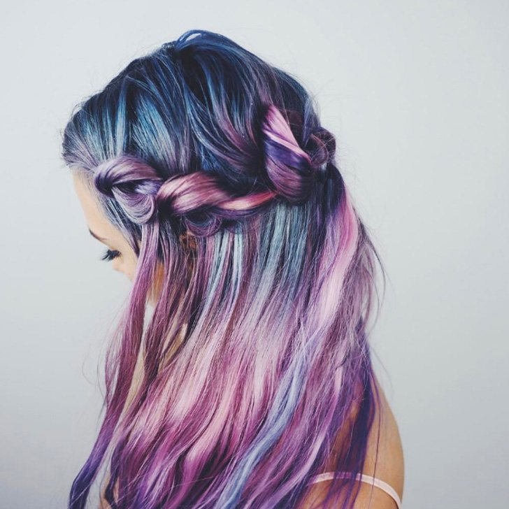 special-occasion-hairstyle-ideas-waterfall-braid-edition_5