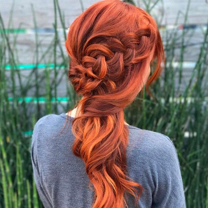 special-occasion-hairstyle-ideas-waterfall-braid-edition_6