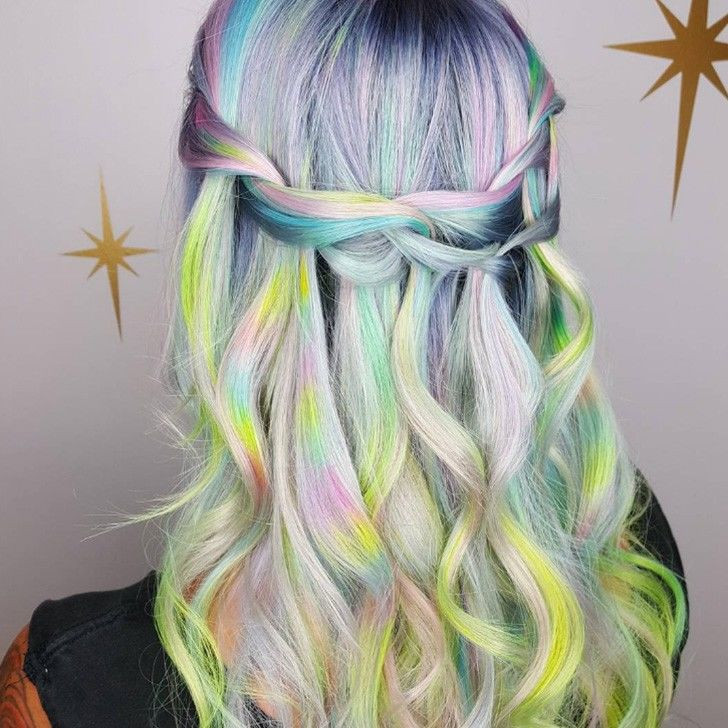 special-occasion-hairstyle-ideas-waterfall-braid-edition_7