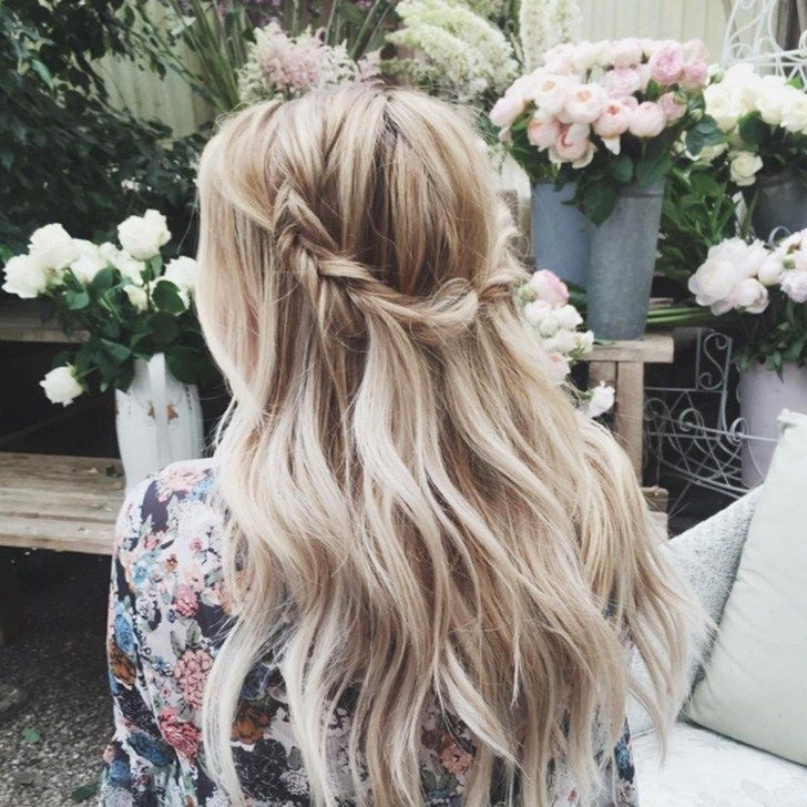 special-occasion-hairstyle-ideas-waterfall-braid-edition_8