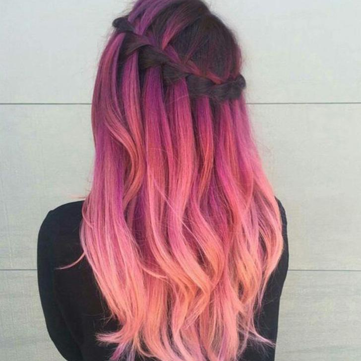 special-occasion-hairstyle-ideas-waterfall-braid-edition_9